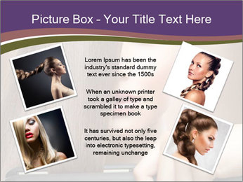 0000072946 PowerPoint Template - Slide 24