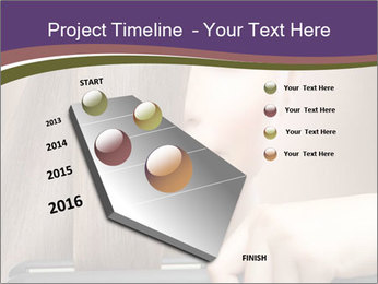 0000072946 PowerPoint Template - Slide 26