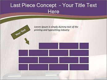 0000072946 PowerPoint Template - Slide 46