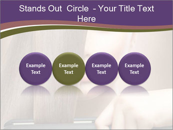 0000072946 PowerPoint Template - Slide 76