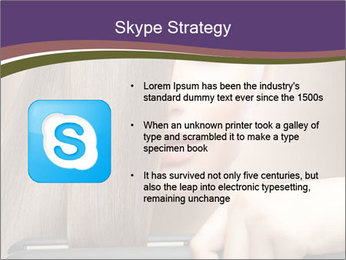 0000072946 PowerPoint Template - Slide 8