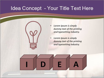 0000072946 PowerPoint Template - Slide 80