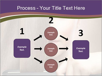 0000072946 PowerPoint Template - Slide 92