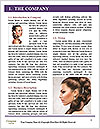 0000072946 Word Template - Page 3