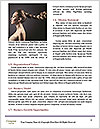 0000072946 Word Template - Page 4