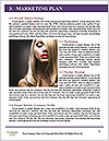 0000072946 Word Template - Page 8