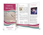 0000072947 Brochure Templates