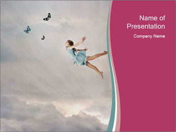 0000072947 PowerPoint Template