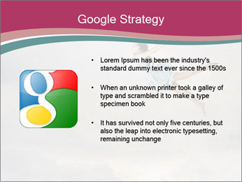0000072947 PowerPoint Template - Slide 10