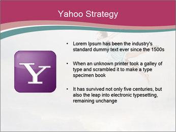 0000072947 PowerPoint Template - Slide 11