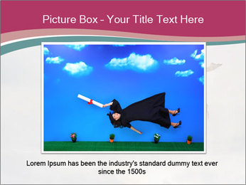 0000072947 PowerPoint Template - Slide 15