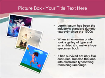 0000072947 PowerPoint Template - Slide 17