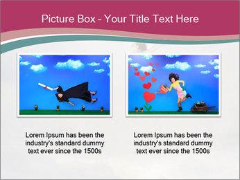 0000072947 PowerPoint Template - Slide 18