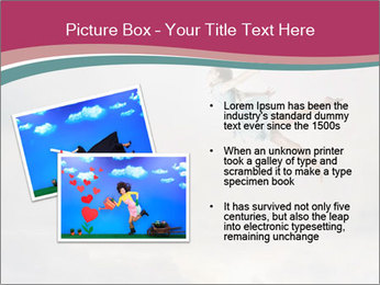 0000072947 PowerPoint Template - Slide 20