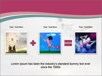 0000072947 PowerPoint Template - Slide 22