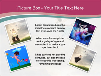0000072947 PowerPoint Template - Slide 24