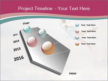 0000072947 PowerPoint Template - Slide 26