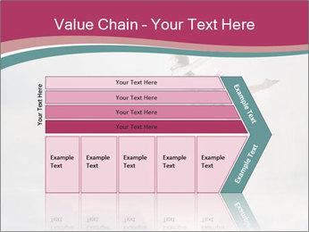 0000072947 PowerPoint Template - Slide 27