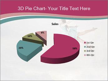 0000072947 PowerPoint Template - Slide 35