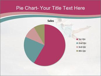 0000072947 PowerPoint Template - Slide 36