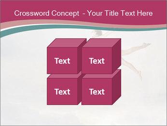 0000072947 PowerPoint Template - Slide 39