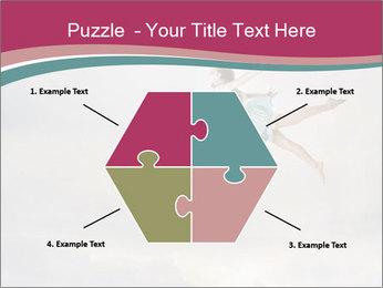 0000072947 PowerPoint Template - Slide 40