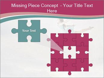 0000072947 PowerPoint Template - Slide 45