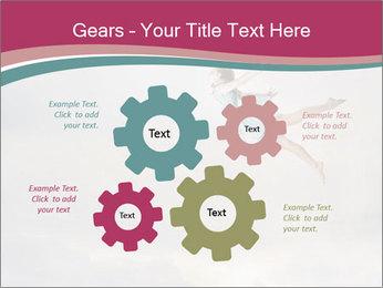 0000072947 PowerPoint Template - Slide 47