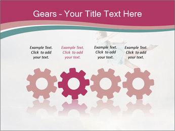 0000072947 PowerPoint Template - Slide 48