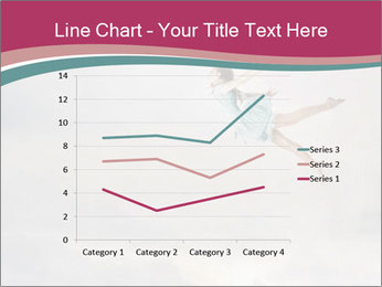 0000072947 PowerPoint Template - Slide 54