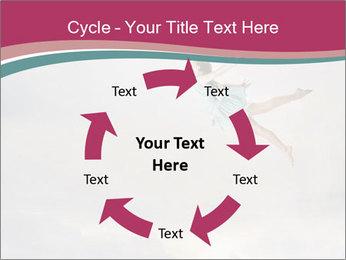 0000072947 PowerPoint Template - Slide 62