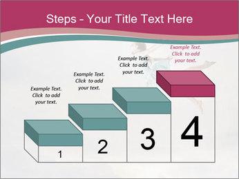 0000072947 PowerPoint Template - Slide 64