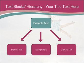 0000072947 PowerPoint Template - Slide 69