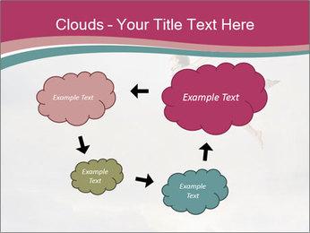 0000072947 PowerPoint Template - Slide 72
