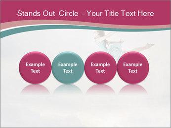 0000072947 PowerPoint Template - Slide 76