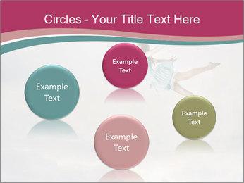 0000072947 PowerPoint Template - Slide 77
