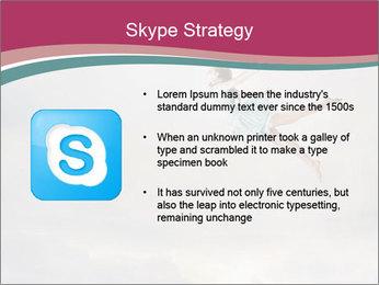 0000072947 PowerPoint Template - Slide 8