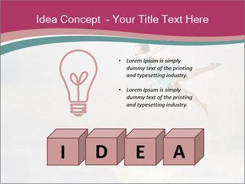 0000072947 PowerPoint Template - Slide 80