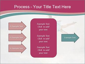 0000072947 PowerPoint Template - Slide 85