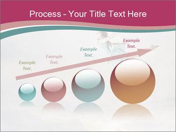 0000072947 PowerPoint Template - Slide 87
