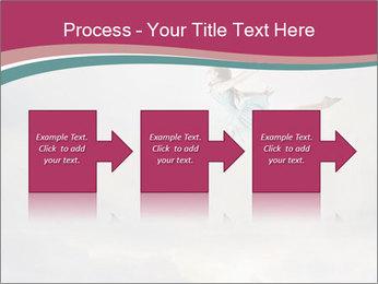 0000072947 PowerPoint Template - Slide 88