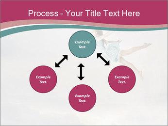 0000072947 PowerPoint Template - Slide 91