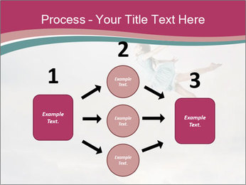 0000072947 PowerPoint Template - Slide 92