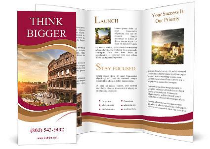 0000072948 Brochure Template