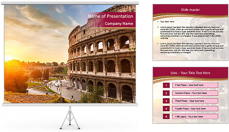 0000072948 PowerPoint Template