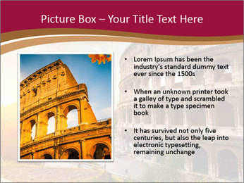 0000072948 PowerPoint Template - Slide 13