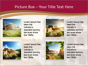 0000072948 PowerPoint Template - Slide 14