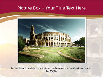 0000072948 PowerPoint Template - Slide 16