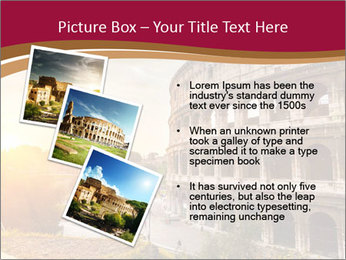0000072948 PowerPoint Template - Slide 17