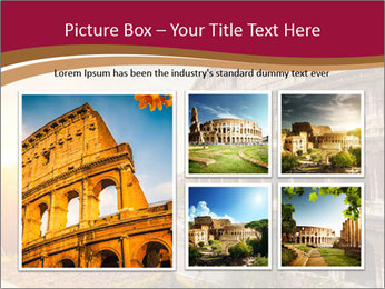 0000072948 PowerPoint Template - Slide 19